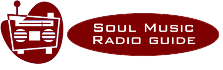 Radio Guide Logo