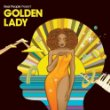 Various Artists Reel People Presents Golden Lady.jpg