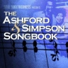 Ashford_and_Simpson_album_2.jpg