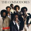 Commodores-Ultimate.jpg