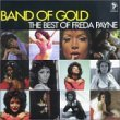 FredaPayne-Greatest.jpg