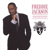 FreddieJackson-Transitions.jpg