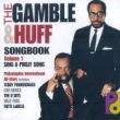 Gamble_and_Huff_album.jpg