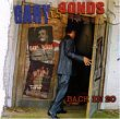 GaryUSBonds-Back20.jpg