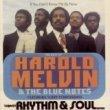 HaroldMelvin-Bestof.jpg