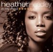 HeatherHeadley-InMind.jpg