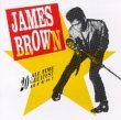 JamesBrown-20Greatest.jpg