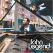 JohnLegend-OnceAgain.jpg