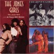 JonesGirls-2DiscSet.jpg