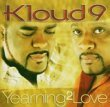 Kloud9-yearning.jpg