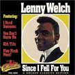 Lenny_Welch_-_Since_I_fell_for_You.jpg