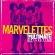 Marvelettes_album.jpg