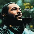MarvinGaye-Whats.jpg
