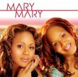 MaryMary-3.jpg
