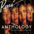 Perri-Anthology.jpg