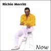 RichieMerritt-Now.jpg