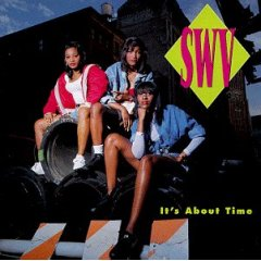 SWV_-_It_s_about_time.jpg