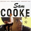 Sam_Cooke_album.jpg