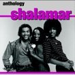 Shalamar-Anthology.jpg