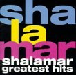 Shalamar-GreatestHits.jpg
