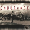 Soundoctrine-Endurance.jpg