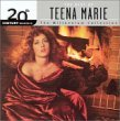 TeenaMarie-20th.jpg
