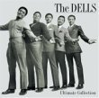 TheDells-Ultimate.jpg