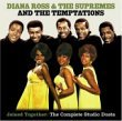 TheSupremes-JoinedTogether.jpg