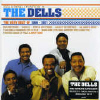 The_Dells_album.jpg