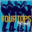 four_tops_-_the_ultimate_collection.jpg