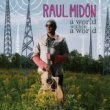 raul_midon-worldwithin.jpg