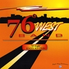 76_Degrees_West_Band_76_Degrees_West_Album.jpg