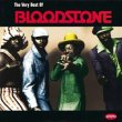 Bloodstone_The_Very_Best_of_Album.jpg