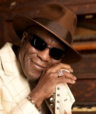 Buddy_Guy2008.jpg