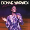 Dionne_Warwick_Hot__Live_and_Otherwise_Album.jpg