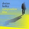 Dorian_Holley_Independant_Film_Album.jpg
