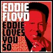 Eddie_Floyd_Eddie_Loves_You_So_Album.jpg