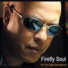Firefly_Soul_On_the_Edge_and_Beyond_Album.jpg