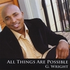 G_Wright_All_Things_are_Possible_Album.jpg