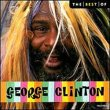 George_Clinton_The_Best_of_Album.jpg