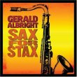 Gerald_Albright_Sax_for_Stax_Album.jpg