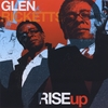 Glen_Ricketts_Rise_Up_Album.jpg