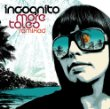 Incognito_More_Tales_Remixed_Album.jpg