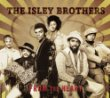 Isley_Brothers_From_the_Heart_Album.jpg