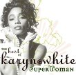 Karyn_White_Superwoman_Album.jpg