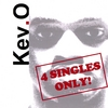 Kev_O_Singles_Only_Album.jpg