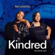 Kindred-TheArrival110.jpg