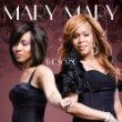 Mary Mary - The Sound (2008)