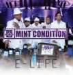 Mint_Condition_E_Life_Album.jpg