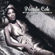 Natalie_Cole_Still_Unforgettable_Album.jpg